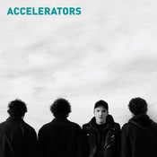 Image of Accelerators