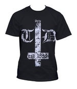 Image of Est 1888 T Shirt