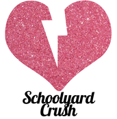 Image of Schoolyard Crush