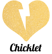 Image of Chicklet