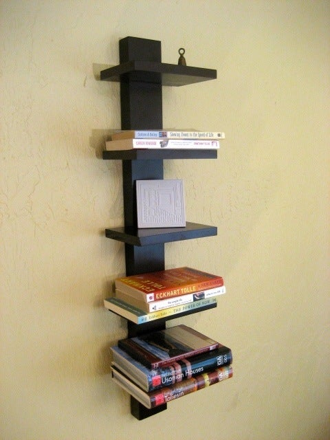 shelves woodworking plans
