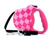 Image of Prep Retractable Leash