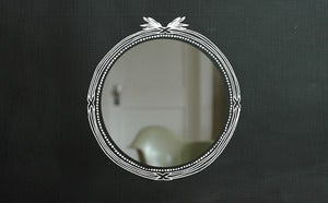 Image of darcy mirror kit