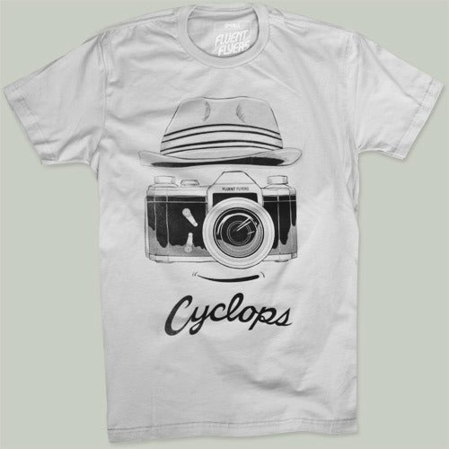 Image of Cyclops