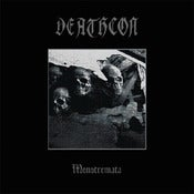 Image of Deathcon - Monotremata