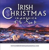 Image of Irish Christmas in America