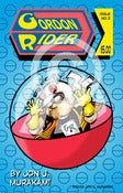 Image of Gordon Rider #2