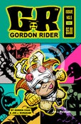 Image of Gordon Rider #5