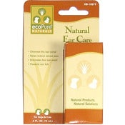Image of ecoPure Herbal Ear Care on UncommonPaws.com