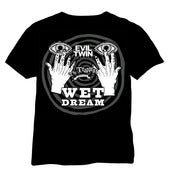 Image of Wet Dream Tee