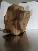 Image of Sam Keller &quot;Monument To Take-Out, 2010&quot; - 12&quot;x16&quot; - Photographic Print - Edition of 20