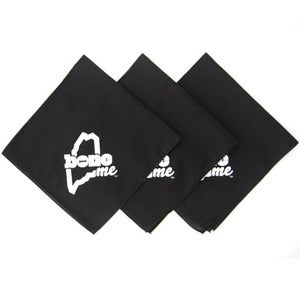 Image of BoneME - Dog Bandana