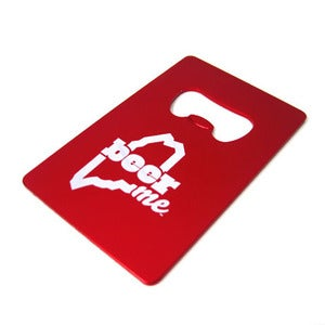 Image of BeerME - Beverage Key