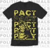Image of PACT Tiger Shirt