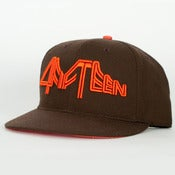 Image of 4fifteen Muni Driver Fitted Cap