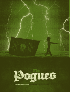 Image of Pogues