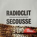 "Image of Radioclit - Secousse Pack (2x12"")"