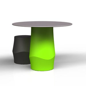 Image of chuckel dine table from