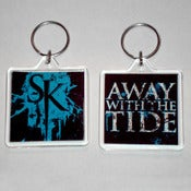 Image of Skinkage Key Chain
