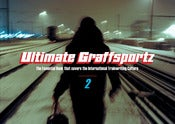 Image of Ultimate Graffsportz 2