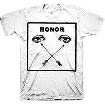 Image of HONOR shirt