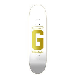 "Image of 7.75"" Halo G Deck"