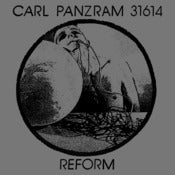 "Image of PANZRAM - Reform 10"" (distro)"