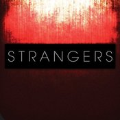 "Image of Strangers - 'It Was A Sin/If I Found Love' 7"" Single - (KMRLP004)"