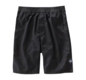 Image of prAna Mens Mojo Yoga Short