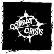 Image of Combat Crisis 2011 Patches (3)