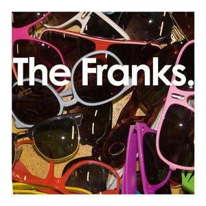 Image of The Franks: Un