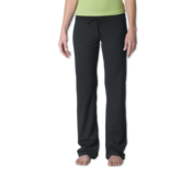 Image of prAna Mara Pant - long yoga pants - on sale 