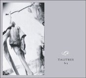 Image of TALITRES IS 5 (double compilation) 