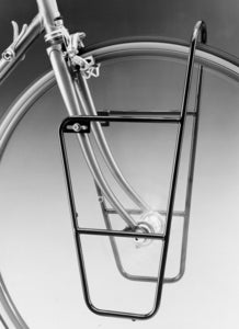 Image of Front Lowriding Rack
