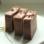 Image of Sirens Song Soap Bar with Moroccan Red Clay (Vegan)