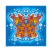 Image of BUTTERFLY_BLUE