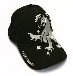 Image of Liga Privada Hat