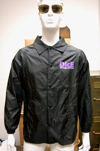 Image of WINDBREAKER
