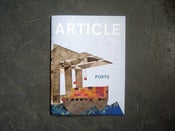 Image of Article Vol 2 Issue 3