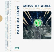 Image of Moss of Aura - Circle In The Corner