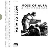 Image of Moss of Aura - Rushcrusher