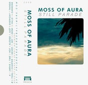 Image of Moss of Aura - Still Parade