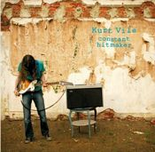 Image of Kurt Vile / CONSTANT HITMAKER
