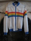 Image of Bahamas Zip Up