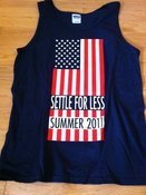 Image of Summer 2011 tank top