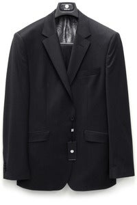Image of HRST HR1700 BLACK SUIT