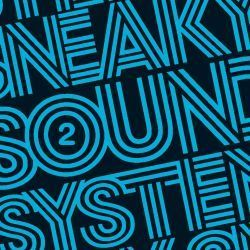 Image of Sneaky Sound System 2