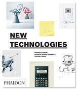 Image of New Technologies