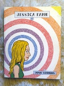 Image of Jessica Farm Volume 1