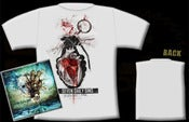 Image of Seven Daily Sins TS Package Deal
